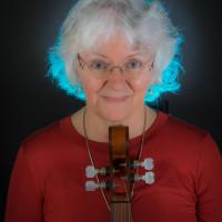 Linda Weber Collins
