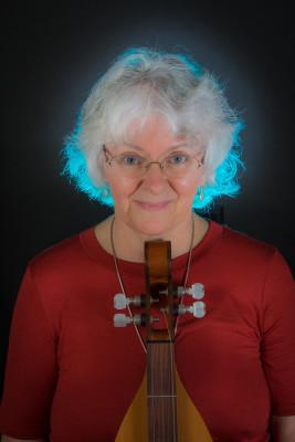 Linda W. Collins
