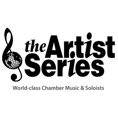 Artist Series of Tallahassee