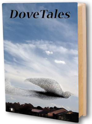 dove-tales-inset-style-with-book