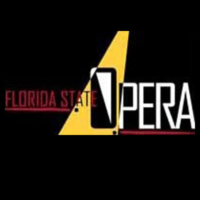 Florida State Opera Educational Outreach Program
