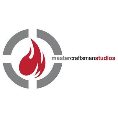 Master Craftsman Studio at Florida State Universit...
