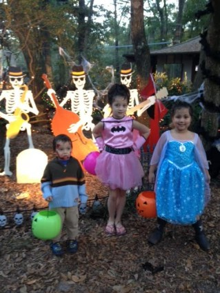 Rollins Halloween Howl 2020 19th Arts News From COCA: Tallahassee Arts Guide