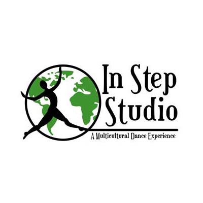 In Step Studio Inc.