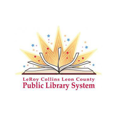 Leroy Collins Leon County Public Library System