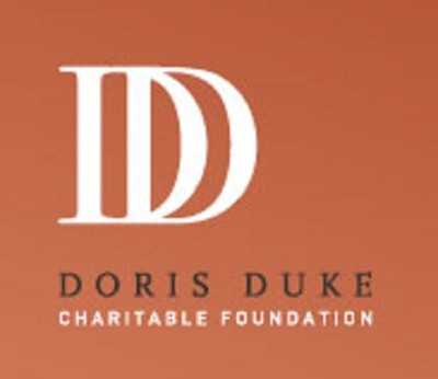Doris Duke Charitable Foundation Fund for National Projects