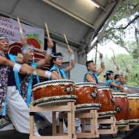 12th Annual Experience Asia Festival