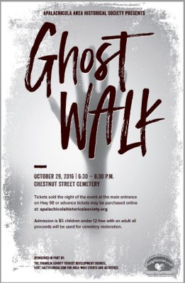 primary-Apalachicola-Area-Historical-Society-Presents--Ghost-Walk-2016-1473173134