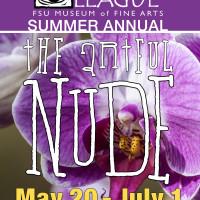 Artists' League Annual Summer Salon