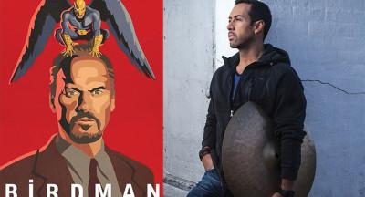 primary-Birdman-LIVE-with-Antonio-S--nchez-1473273418