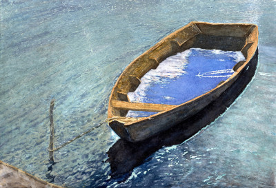primary-Catch-the-Tide---coastal-watercolors-by-Harold-Griner--HELD-OVER-1474569875
