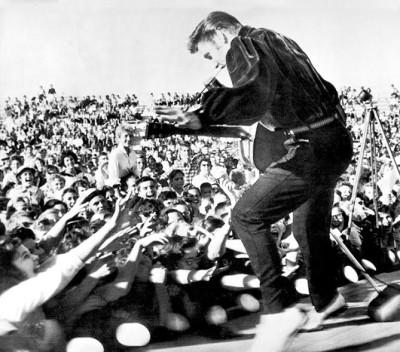 primary-Elvis--Return-to-Tupelo-1475258339