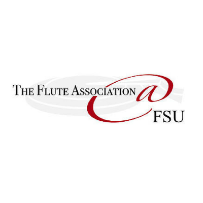 FSU Flute Day 2016
