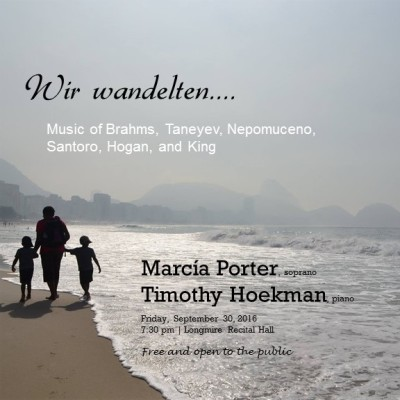 primary-Faculty-Recital-of-Marc--a-Porter--soprano-and-Timothy-Hoekman--piano-1474895100