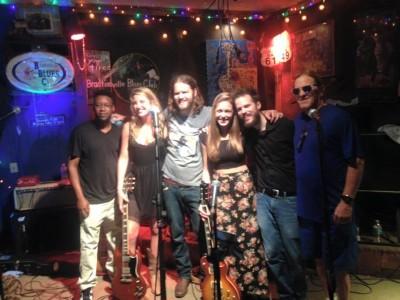 primary-Heather-Gillis---Katie-Skene-a-tribute-to-Clapton-1475074269