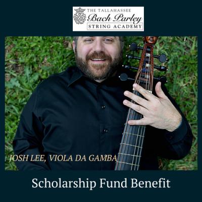 primary-Josh-Lee--Viola-da-Gamba--Bach-Parley-String-Academy-Scholarship-Benefit-1474158424
