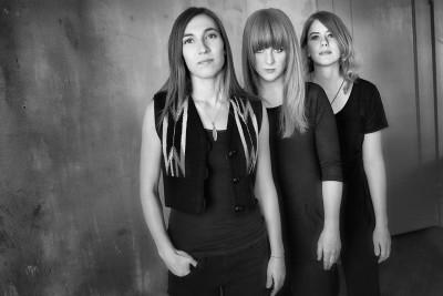 primary-Katy-Guillen---The-Girls-1475073045