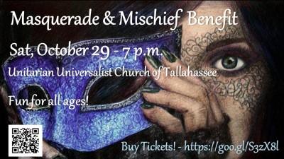 primary-Masquerade---Mischief-Benefit-1475077020