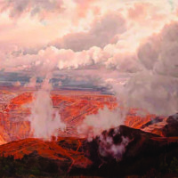 primary-Opening-Reception--Land-Art---Broken-Ground--New-Beginnings-1473688461