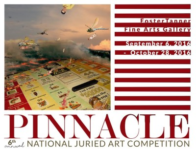 primary-PINNACLE-National-Juried-Art-Exhibition-1473262226