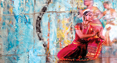 primary-Ragamala-Dance-Company---World-Premiere-of-Written-in-Water-1473274125