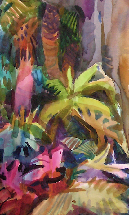 primary-Tallahassee-Watercolor-Society-Tri-State-Competition