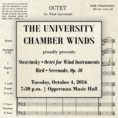 primary-The-Florida-State-University-Chamber-Winds-1475264599