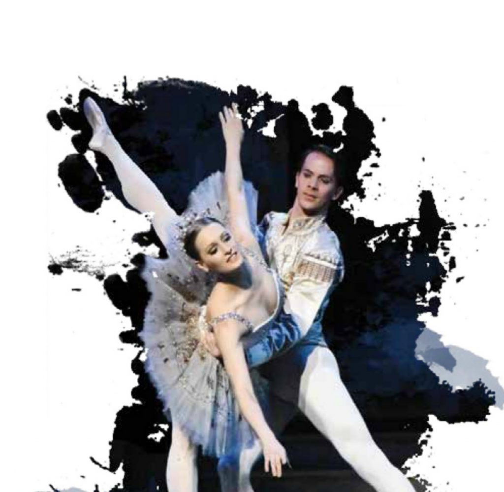 The nutcracker presented by the tallahassee ballet tallahassee the nutcracker presented by the tallahassee ballet tallahassee arts guide solutioingenieria Images