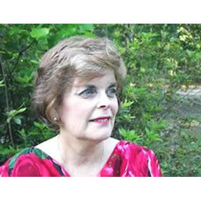 Regina N Lewis, Author