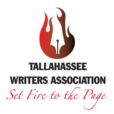 Tallahassee Writers Association Inc.