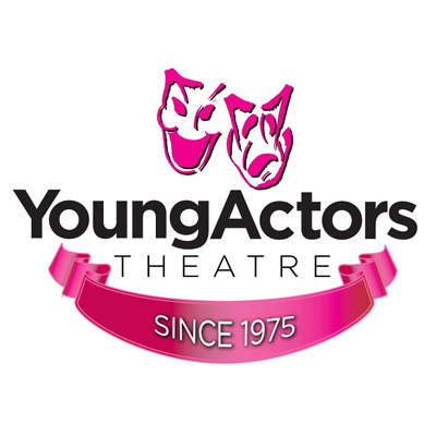 Young Actors Theatre