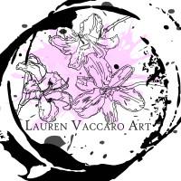Lauren Vaccaro