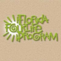 Florida Folklife Program