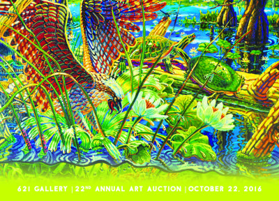 primary-621-Gallery-presents-the-22nd-Annual-Art-Auction--1476370347
