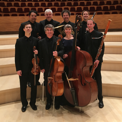 primary-Academy-of-St-Martin-in-the-Fields-Chamber-Ensemble--Tomo-Keller--Violinist-and-Leader-1476725343