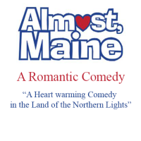 primary-Almost--Maine-1477573334