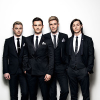 primary-An-Evening-with-Collabro-1477083080
