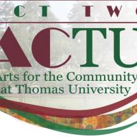 primary-Arts-for-the-Community-at-Thomas-University--Sundays---Four--January-Jazz-Fest-1477404742