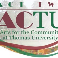 Arts for the Community at Thomas University Presents Singer Velma Frye