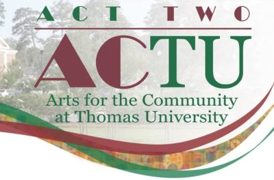 primary-Arts-for-the-Community-at-Thomas-University-Presents-Singer-Velma-Frye-1477397753