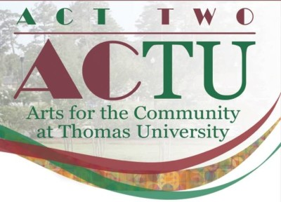 primary-Arts-for-the-Community-at-Thomas-University-presents--Fridays---Noon----Voice-and-flute-duo-1477405028