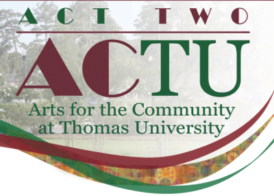 primary-Arts-for-the-Community-at-Thomas-University-presents-Fridays---Noon-with-violinist--Ben-Sung-1477397843