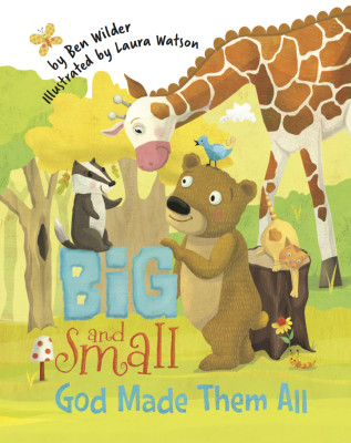 primary-Children-s-Author-Book-Signing-for-Ben-Wilder-1476809855