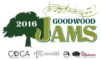 Goodwood Jams