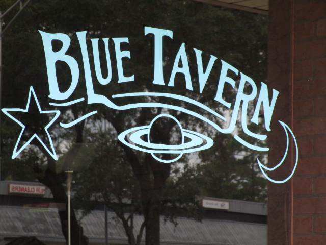 Image result for blue tavern tallahassee