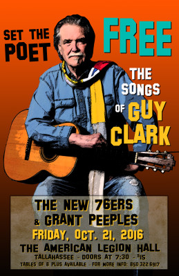 primary-Grant-Peeples---The-New-76ers-present-a-Tribute-to-Guy-Clark-1476199387