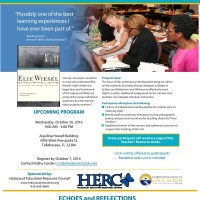 primary-Holocaust-Education-Teacher-Workshop-1475722592