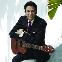 primary-John-Pizzarelli-Quartet-1477081143