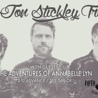 primary-Jon-Stickley-Trio---The-Adventures-of-Annabelle-Lyn-1477412107