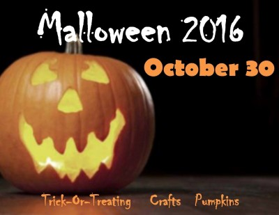 primary-Malloween---The-Centre-of-Tallahassee-1477335797